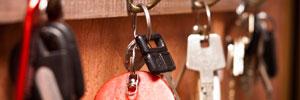 Vincent Serrurier Joliette 24h double clés